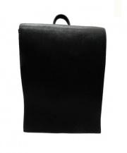 土屋鞄(土屋鞄)の古着「大人ランドセル」|ブラック