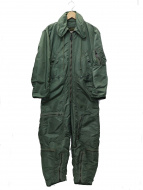 US ARMY(ユーエスアーミー)の古着「ジャンプスーツ60s」