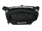 Supreme(シュプリーム)の古着「ウエストバッグ」