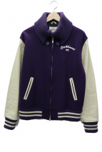 GB SPORT(ジービースポーツ)の古着「ドンキージャケット」