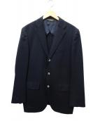 Paul Stuart(ポール スチュアート)の古着「ブレザー」