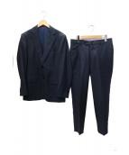 TOMORROW LAND PILGRIM(トゥモローランド ピルグリム)の古着「スーツ」