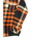 sacaiの古着・服飾アイテム:12800円