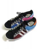 adidas(アディダス)の古着「スニーカー」|マルチカラー