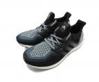 adidas(アディダス)の古着「ULTRABOOST」|ブラック