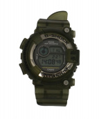 CASIO G-SHOCK(カシオ ジーショック)の古着「FROGMAN/フロッグマン 腕時計」