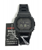 CASIO G-SHOCK(カシオ ジーショック)の古着「GMW-B5000GD-1JF 腕時計」