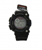 CASIO G-SHOCK(カシオ ジーショック)の古着「GWF-1000-1JF FROGMAN 腕時計」