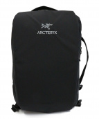 ARCTERYX(アークテリクス)の古着「Blade6 Backpack  ブレード 6バックパック」|ブラック
