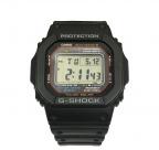 CASIO G-SHOCK(カシオ ジーショック)の古着「GW-M5610-1JF 腕時計」