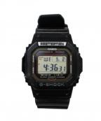 CASIO G-SHOCK(カシオ ジーショック)の古着「GW-S5600-1JF 腕時計」