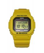 CASIO G-SHOCK(カシオ ジーショック)の古着「30th Anniversary GW-M5630E 腕時計」