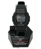 CASIO G-SHOCK(カシオ ジーショック)の古着「GW-5600J-1 タフソーラー 腕時計」