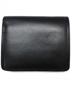 corbo(コルボ)の古着「SLATE 財布」 ブラック