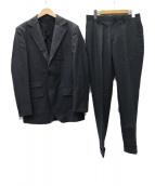 五大陸(ゴタイリク)の古着「セットアップ 2Bスーツ」|グレー
