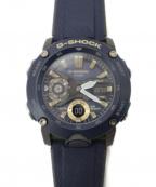 CASIO G-SHOCK(カシオ ジーショック)の古着「G-SHOCK GA-2000-2AJF 腕時計」