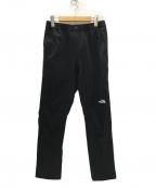 THE NORTH FACE()の古着「Doro Light pants ドーローライトパンツ 」|ブラック
