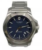 VICTORINOX(ビクトリノックス)の古着「I.N.O.X. MECHANICAL 腕時計」