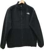 ()の古着「DENALI JACKET デナリジャケット」 ブラック