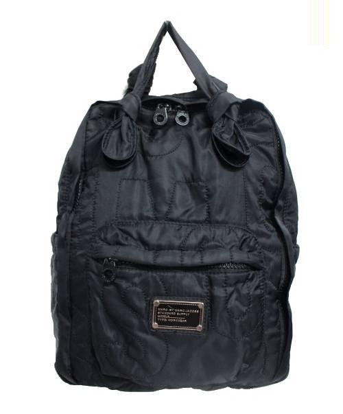 74a4af3d8136 中古・古着通販】Marc by Marc Jacobs (マークバイマークジェイコブス ...
