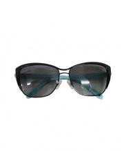Tiffany & Co.(ティファニー アンド コー)の古着「サングラス」 ブラック