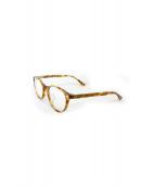 UNITED ARROWS(ユナイテッド アローズ)の古着「眼鏡」