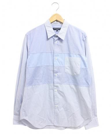 3d9765dbbf18 【調布店】ブランド古着のネット通販 【TREFAC STYLE Online】
