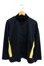 COMME des GARCONS SHIRT(コムデギャルソンシャツ)の古着「トラックジャケット」