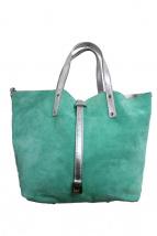 Tiffany&Co.(ティファニーアンドコー)の古着「リバーシブルバッグ」