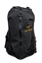 ARC'TERYX(アークテリックス)の古着「バックパック/アロー22」