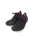 adidas(アディダス)の古着「UltraBOOST CLIMA」