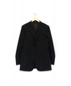 BURBERRY BLACK LABEL(バーバリーブラックレーベル)の古着「3ピースセットアップスーツ」