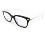 Thom Browne(トムブラウン)の古着「伊達眼鏡」|ネイビー
