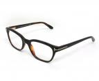 TOM FORD(トム フォード)の古着「伊達眼鏡」|ブラック