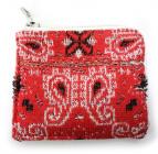 Coohem(コーヘン)の古着「財布」