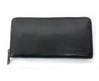 DIESEL(ディーゼル)の古着「長財布」|ブラック
