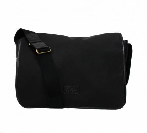 Felisi(フェリージ)Felisi (フェリージ) ショルダーバッグ ブラック サイズ:-の古着・服飾アイテム