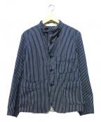 45rpm(フォーティファイブアールピーエム)の古着「カバーオール」|インディゴ
