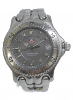 TAG Heuer(タグホイヤー)の古着「セル プロフェッショナル200」