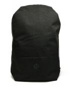 ()の古着「デイパック」 ブラック