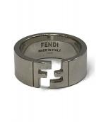 ()の古着「Forever Fendi」