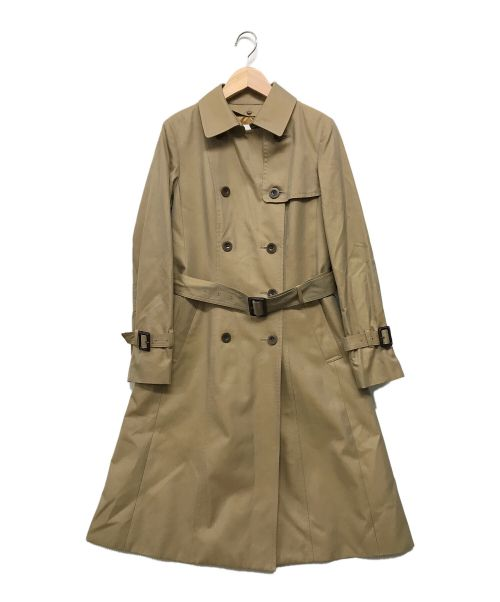 ANAYI(アナイ)ANAYI (アナイ) ライナー付トレンチコート ベージュ サイズ:36の古着・服飾アイテム