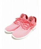adidas(アディダス)の古着「PWTENNISH」|タクティクルローズ