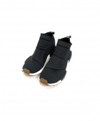 adidas originals(アディダスオリジナル)の古着「NMD CS1 PK」|ブラック