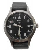 ZURICH(チューリッヒ)の古着「腕時計」