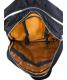 PORTERの古着・服飾アイテム:12800円
