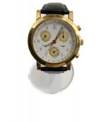 LONGINES(ロンジン)の古着「腕時計」