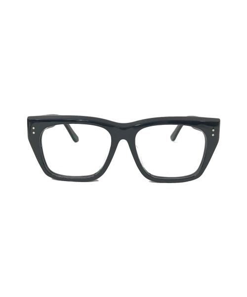 CELINE(セリーヌ)CELINE (セリーヌ) 20S/S サングラス ブラック CL50034F-001の古着・服飾アイテム