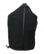 AER(エアー)の古着「Sling Bag 2」 ブラック