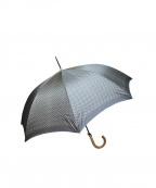 LOUIS VUITTON()の古着「傘」|ブラウン